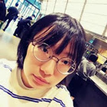 현선 안's avatar