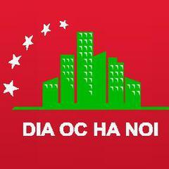 Đinh Nam's avatar