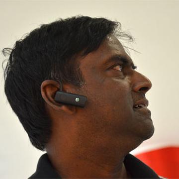 Vijayakone Thanigasalam's avatar