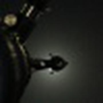 Λιάνος Δημήτρης's avatar