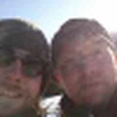 John Mensink's avatar