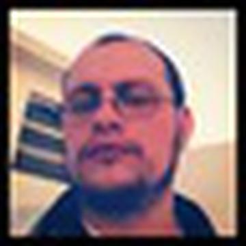 Pablo Cesar's avatar