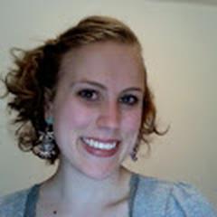 Kelley Johnson's avatar
