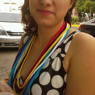Eilyn Rodríguez C.'s avatar