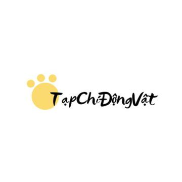 Tapchidongvat's avatar