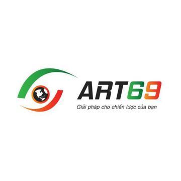 Thi Công Gian Hàng Triển Lãm K69's avatar