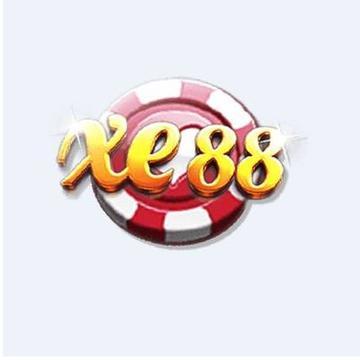 Xe88malaysia Xe88malaysia's avatar