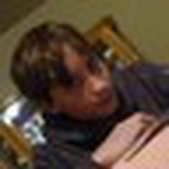 Luiz Fernando's avatar