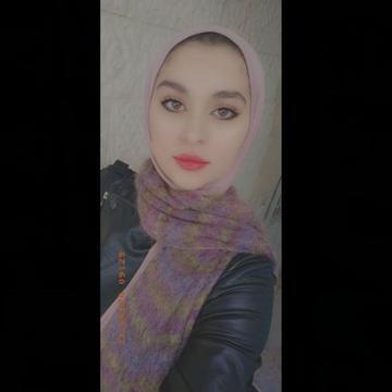 Alaa' Mustafa's avatar