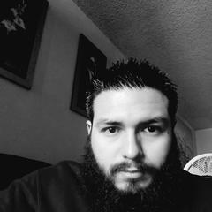 Martin Bermudez's avatar