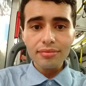 Lucas Bernardes Conceição Da Silva's avatar