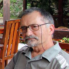 Sándor Nagy's avatar
