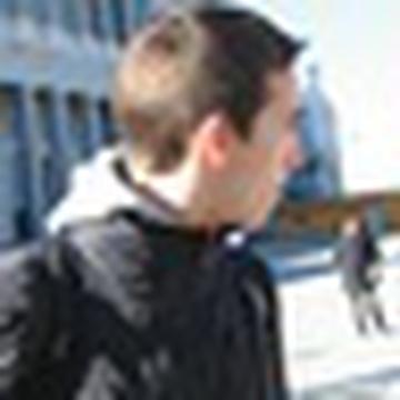 Pop Mihai's avatar