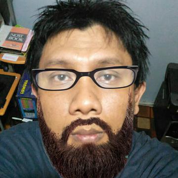 Adi Yugo's avatar