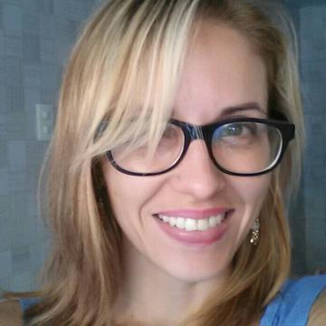 Daniely  Lopes Campos Bartz's avatar
