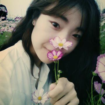Jihyang Jung's avatar