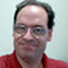 Jason Green's avatar