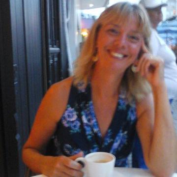 Eliana Fraga's avatar