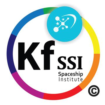 Kf Ssi Education's avatar