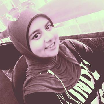Eman Sabry's avatar