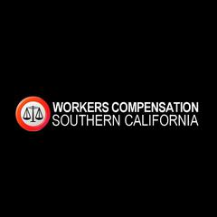 Workers Compensation Southern California's avatar