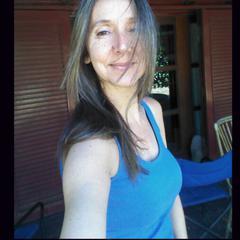 Paula Motter's avatar