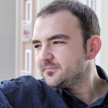 Ramazan Şen's avatar