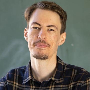 Kristaps Kadiķis's avatar