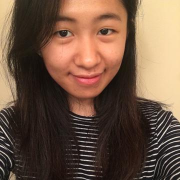 Lyda Taing's avatar