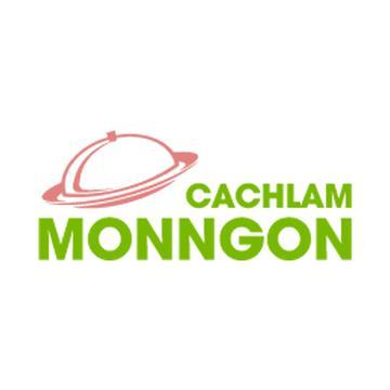 Cachlam Monngon's avatar