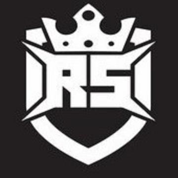 Ralph Selton's avatar