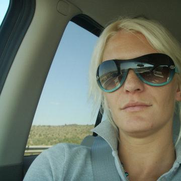 Barbara Centis's avatar