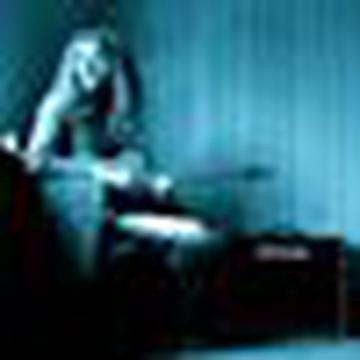 Hendra Cort's avatar