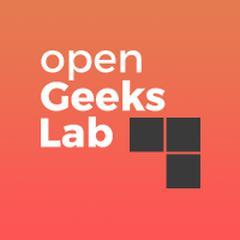 Opengeekslab Llc's avatar
