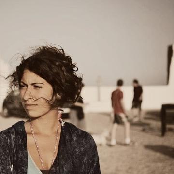 Manon Benlolo-Stoffel's avatar
