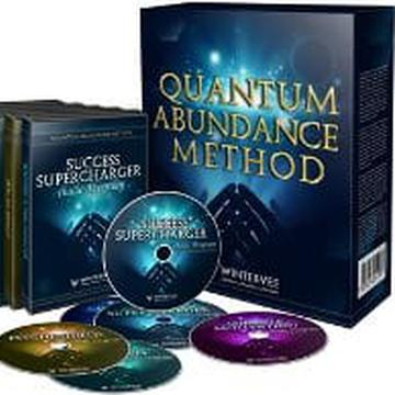Quantumabundancee's avatar