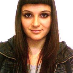 Giulia Di Pietro's avatar