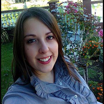 Suzana Baric's avatar