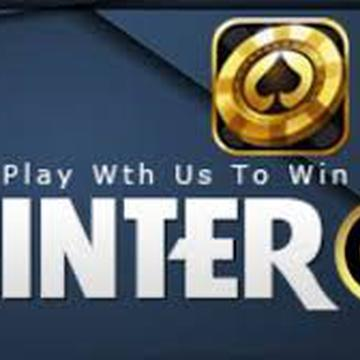 Inter Qq's avatar