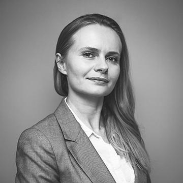Marta Rytwinska's avatar