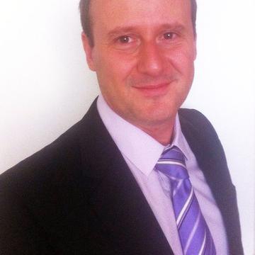 Caiuby Freitas's avatar
