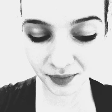 Anda Todoran's avatar