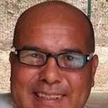 Eduardo Mendez Diaz's avatar