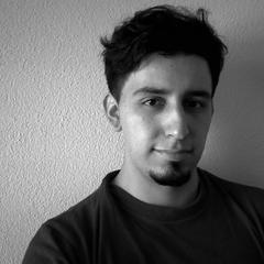 Darien Brito's avatar