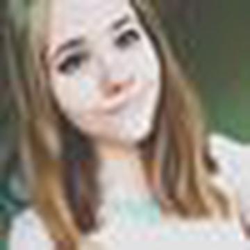 Rugilė Umbražūnaitė's avatar