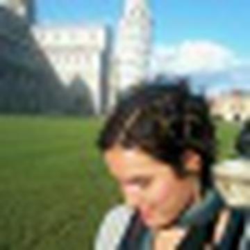 Suen Andrade's avatar