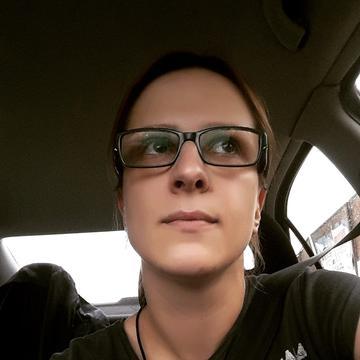 Vesna  Radovic's avatar