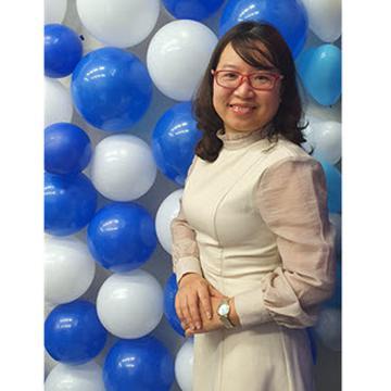 Thanh Hoa's avatar
