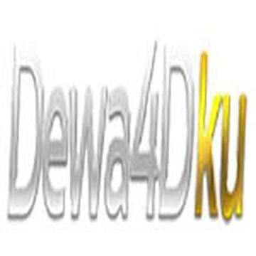 Slot Online Indonesia Dewa4dku's avatar