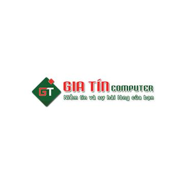Gia Tín Computer's avatar